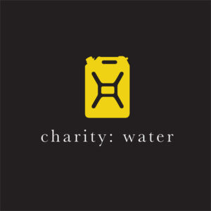 220-charitywater-logo440