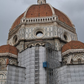 Il-Duomo-di-Firenze_Florence-Cathedral_DSC_0889