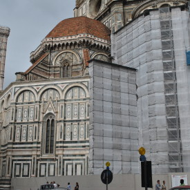 Il-Duomo-di-Firenze_Florence-Cathedral_DSC_0890