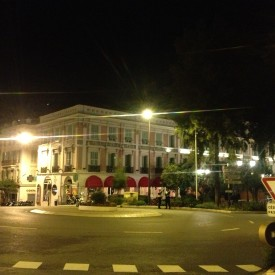 Monte-Carlo-Streets-By-Night-IMG_3864