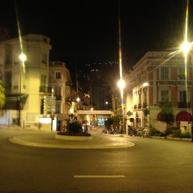Monte-Carlo-Streets-by-Night-IMG_3866