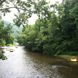 Smokey-Mountains_White-Water-Rafting_037