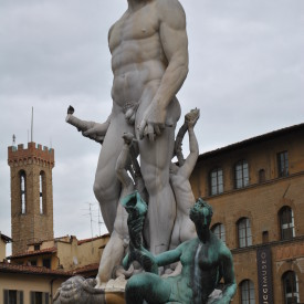 The-Fountain-of-Neptune_DSC_1053