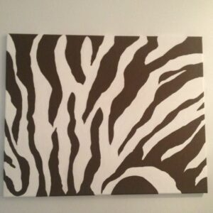 Zebra-Chocolate-Brown1