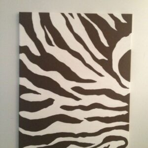 Zebra-Chocolate-Brown2